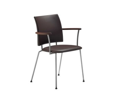 GM 4116 Chair by Naver