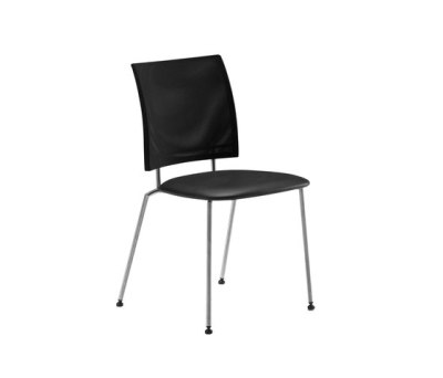 GM 4125 Chair by Naver