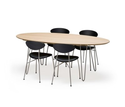 GM 6640 I 6650 Table by Naver