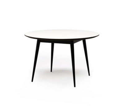 GM 9960 I 9970 Table by Naver
