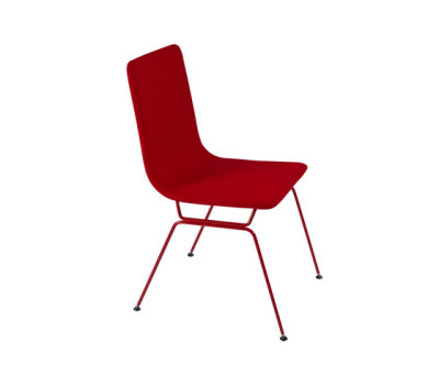 Goby Chair by Palau