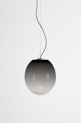 Gradation Pendant by Atelier Areti