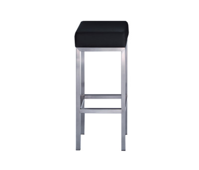 H 880 Event bar stool by Hansen