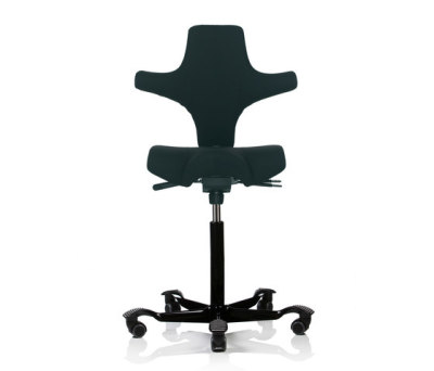 HÅG Capisco 8106 by SB Seating