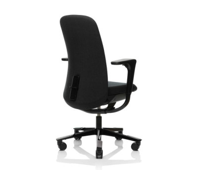 HÅG SoFi 7300 by SB Seating