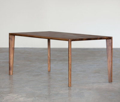 Hanny Table by Artisan