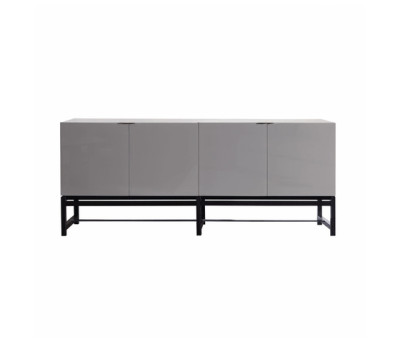 Harvey by Minotti