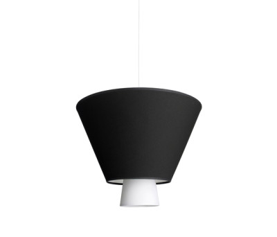 HEHKU black by LND Design