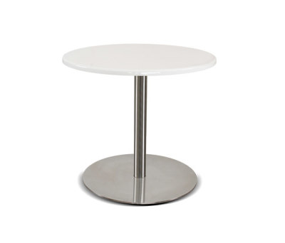 Hello Table by Softline A/S
