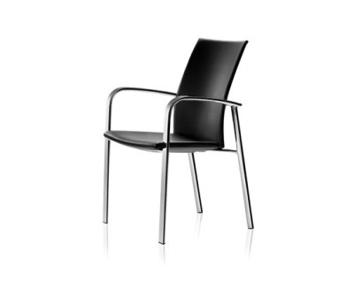 HI Chair by ENEA