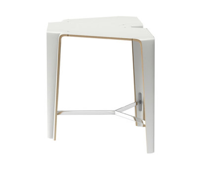 hoc Table 9181 by Brunner
