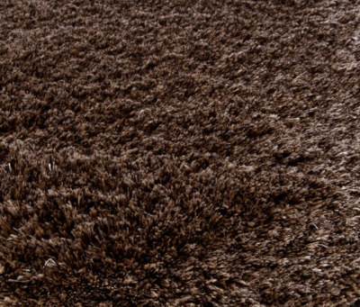Homelike Squared camel, 200x300cm