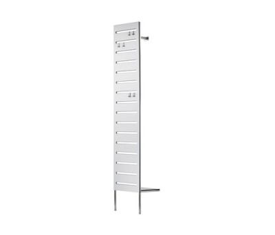 HP 11 Essence Clothes rack by Hansen