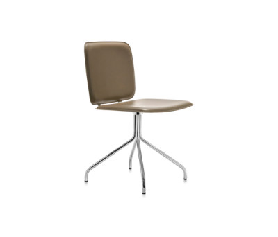 Iki side chair by Frag