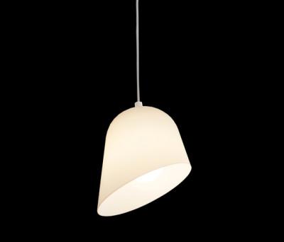 Ilo 3 pendant by Valoa by Aurora
