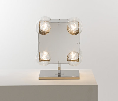INU Table light by KAIA