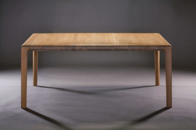 Invito Table by Artisan