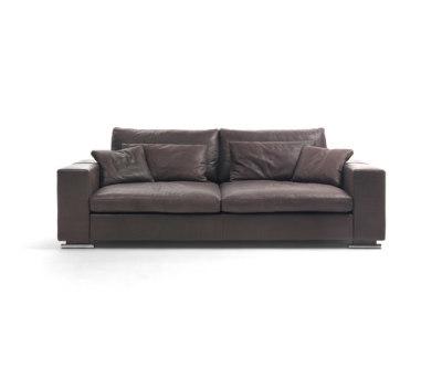 Jack Move Sofa by Giulio Marelli