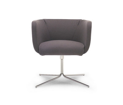Jelly armchair by Living Divani