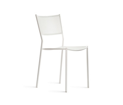 Jig Mesh Chair by Massproductions