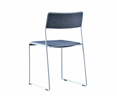 K2 Chair by JENSENplus