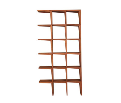 Kant Bookcase