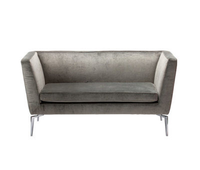 Kay Sofa by Christine Kröncke