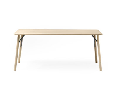 Kea Table by Alki