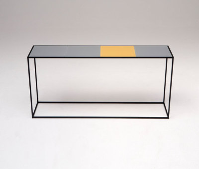 Keys Console Table by Phase Design