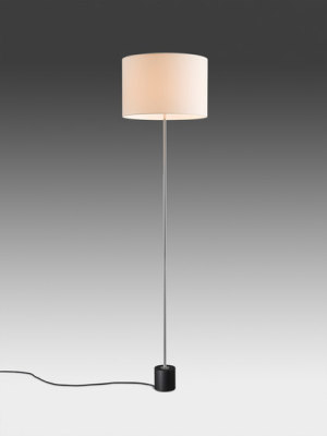 Kilo BL FLoor Lamp by Kalmar