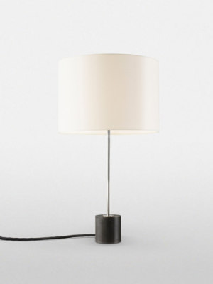 Kilo TL Table Lamp by Kalmar