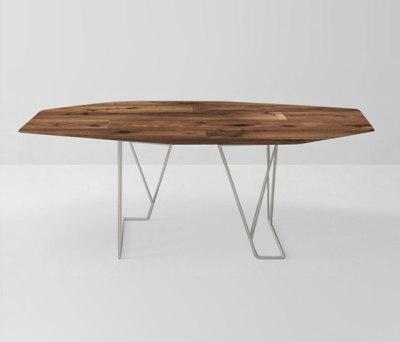 Kinoki_table by LAGO