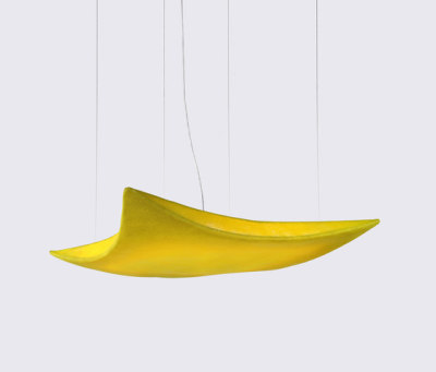 Kite KT04, Yellow