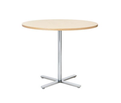 KL table by Gärsnäs