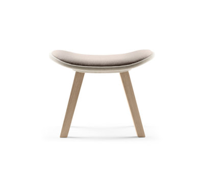 Kuskoa Stool by Alki