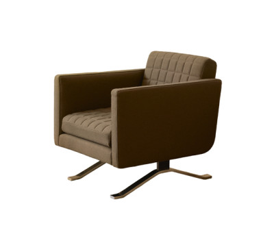 Kylian Armchair by Palau