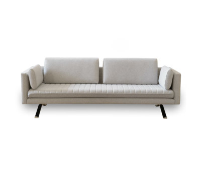 Kylian Sofa by Palau