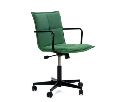 Lab ZB Chair by Inno