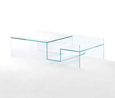 Labyrinth by Glas Italia