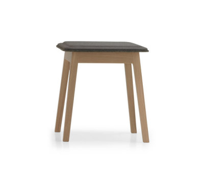 Laia Stool by Alki