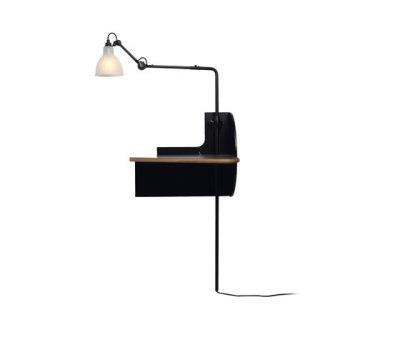LAMPE GRAS | LE MOBILIER DE GRAS - Plug & Dream by DCW éditions