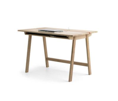 Landa Desk by Alki