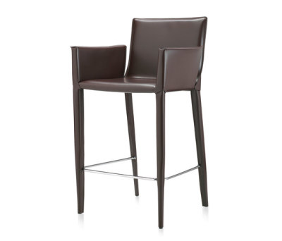 Latina CP counter stool by Frag