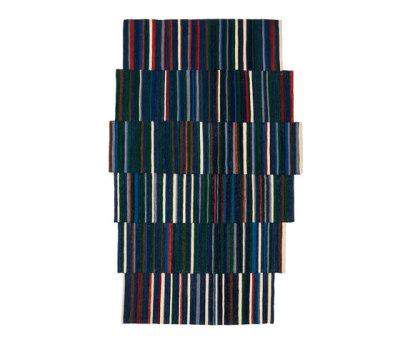 Lattice 1 246x400