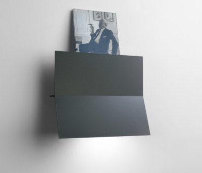 Lea Wall Light by BOVER