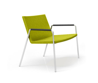 Leon Lounge 4664/10 by Casala