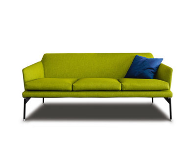 Level 770 Sofa by Vibieffe