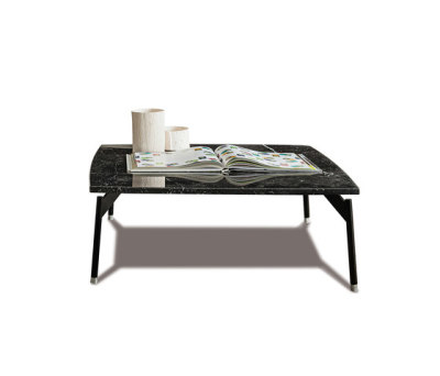 Level 770 Table by Vibieffe