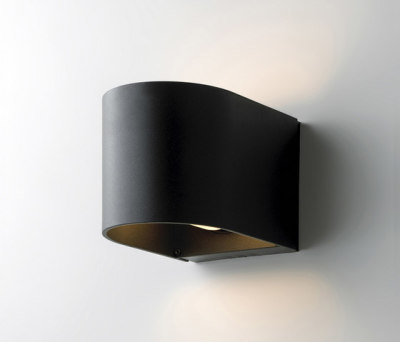 Light U Black by Embacco Lighting