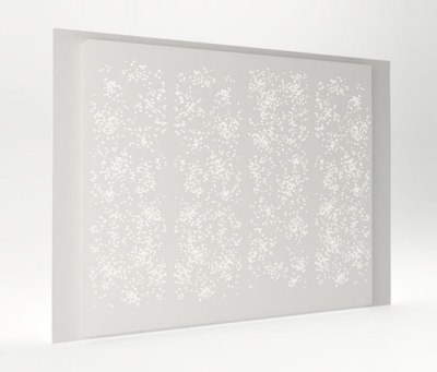 Light Wall configuration 1 by isomi Ltd